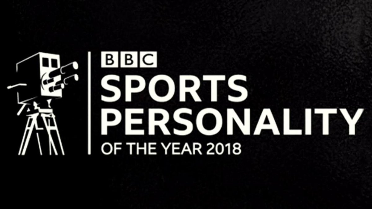 When those names came out [Harry Kane and Lewis Hamilton] I thought it was wide open @GeraintThomas86 was happy to be nominated, never mind winning it! Listen on @BBCSounds - bbc.in/2AhzsDX #bbcspoty #SPOTY