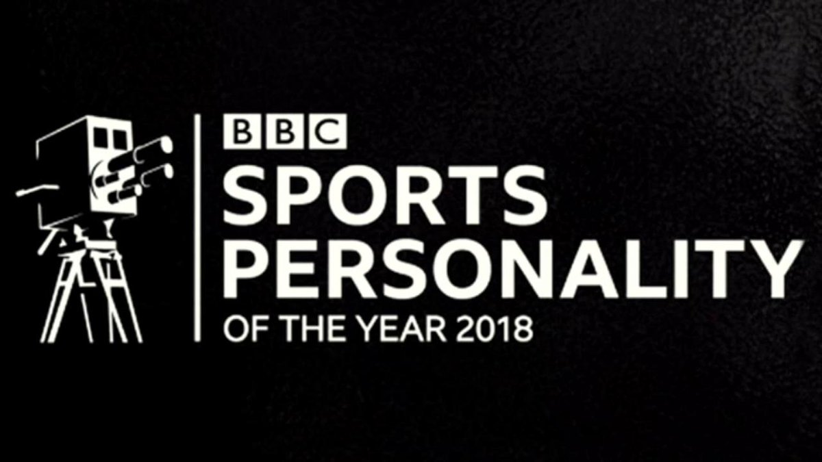 What does #SPOTY winner @GeraintThomas86 think of @LizYarnolds sport of Skeleton? Its nuts 😂 Listen on @BBCSounds - bbc.in/2AhzsDX #bbcspoty