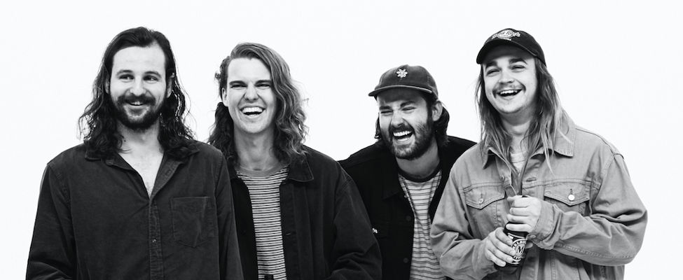 This week on @triplej: feature album will return in 2019 + @dearseattleband, @ThisIsOwlEyes, @slumsociable & more are added: https://t.co/y91pFJ8RAB https://t.co/JitYocikdj