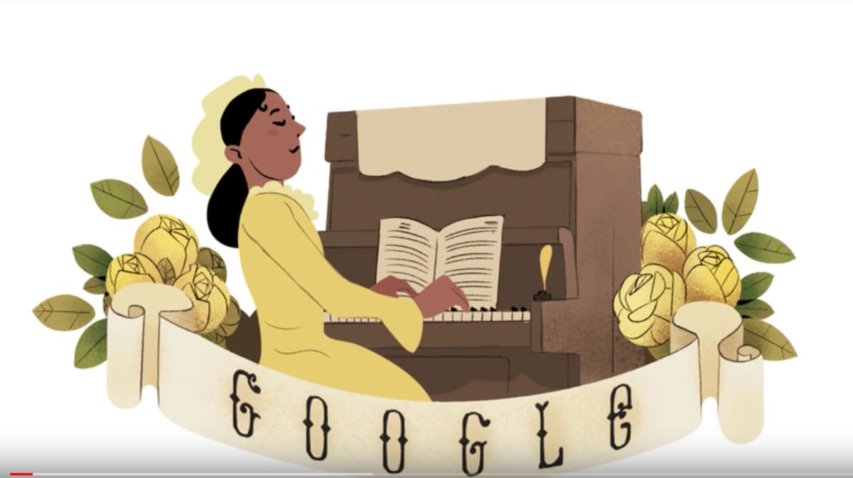 Woops! How did I miss this fantastic Chiquinha Gonzaga <a target='_blank' href='http://search.twitter.com/search?q=GoogleDoodle'><a target='_blank' href='https://twitter.com/hashtag/GoogleDoodle?src=hash'>#GoogleDoodle</a></a> <a target='_blank' href='http://search.twitter.com/search?q=latergram'><a target='_blank' href='https://twitter.com/hashtag/latergram?src=hash'>#latergram</a></a>  <a target='_blank' href='https://t.co/oAn3Mog84h'>https://t.co/oAn3Mog84h</a> <a target='_blank' href='https://t.co/RHbuXLcMwK'>https://t.co/RHbuXLcMwK</a>