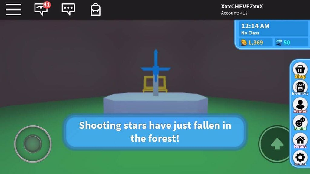 Roblox High School Forest Brian Wilson On Twitter Since A Lot Of People Seem Confused About This If You Earned A Title Such As Beta Tester You Need To Manually Equip It If You Want It
