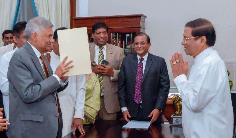 India hails resolution of Lanka crisis http://toi.in/fShmNZ/a24gk via @TOIWorld