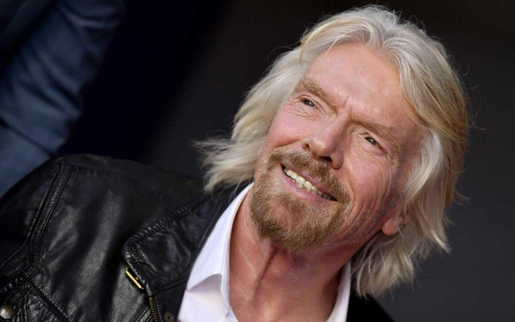billionaire richard branson says 9to5 workdays will - 1024×640