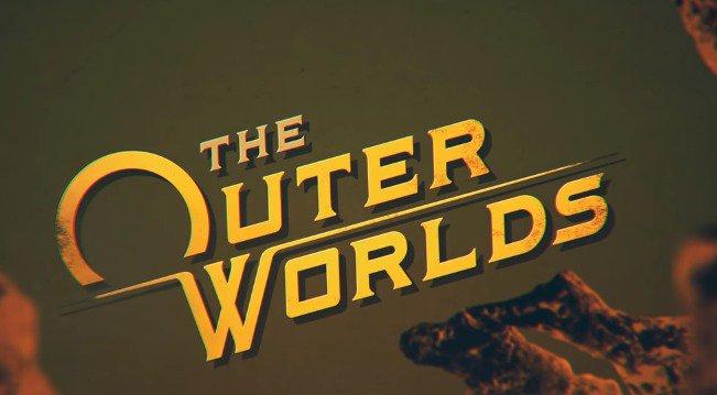En The Outer Worlds no veremos microtransacciones, según Obsidian tuplaystation.es/2018/12/16/en-…