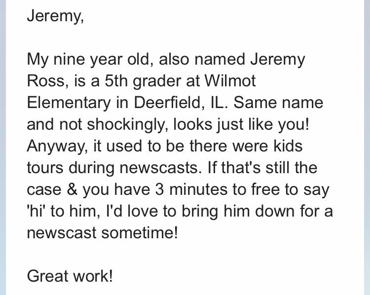 989850c67565 Jeremy Ross ( JeremyAdamRoss)
