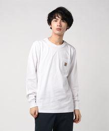 styles daikanyama styles tokyo twitter