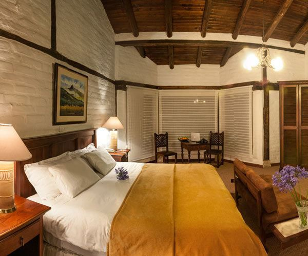 The most charming haciendas in Ecuador - A Luxury Travel Blog https://t.co/kyDWiu7MPo