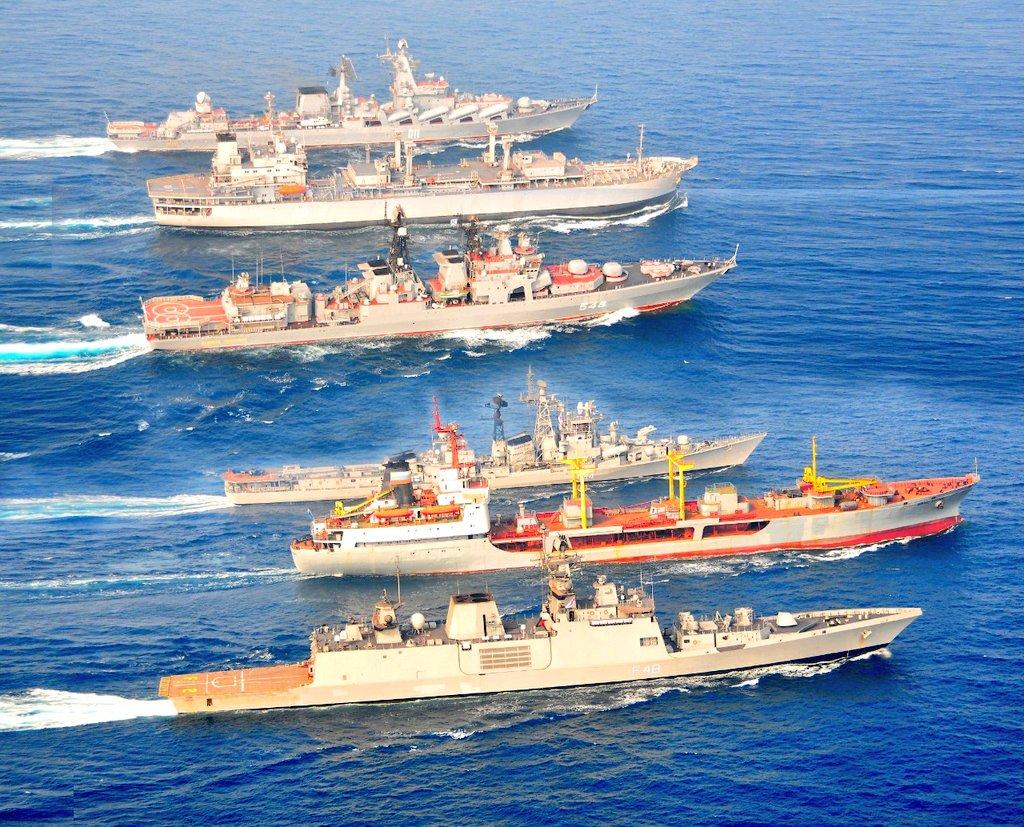 Russian Navy: Status & News #4 - Page 29 DulrgS9W0AAEa83