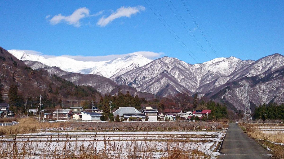 天気 谷川岳 山の天気