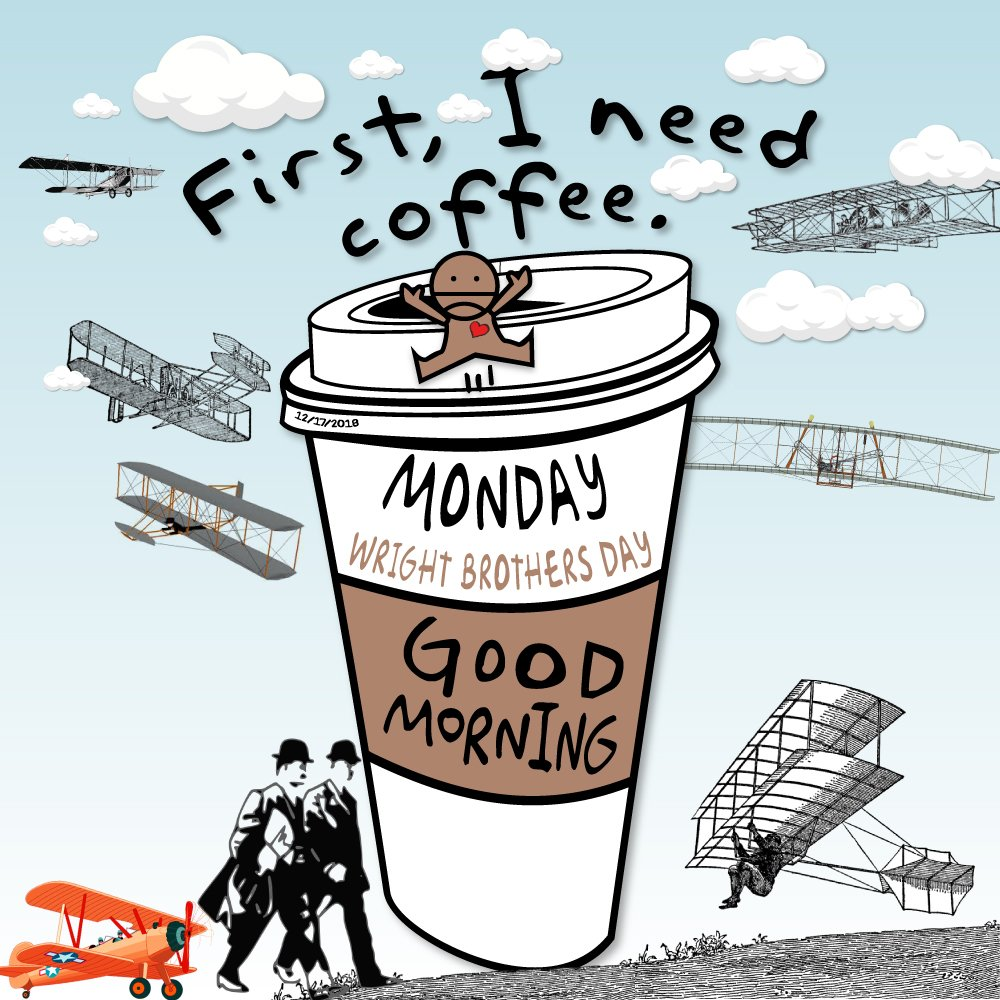 kaffee date