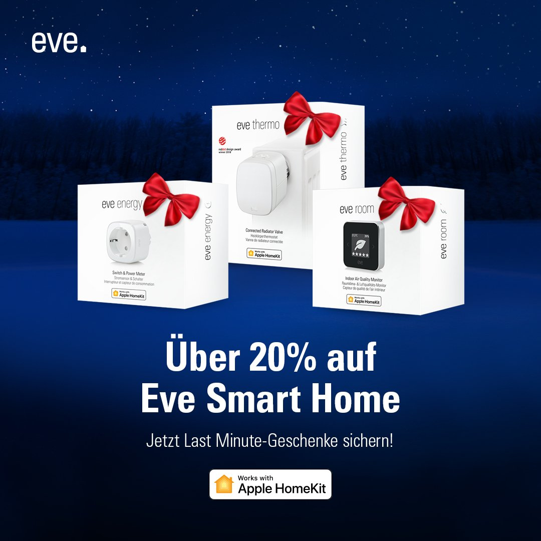 Eve Multiway Switching Wikipedia Photo From Meeteve On Twitter At 12 17 18 1