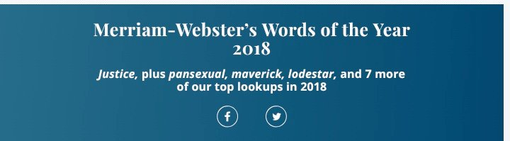 #Epiphany is named one of the Words Of the Year 2018 by @MerriamWebster  Princess Epiphany getting that  year end hype   @BTS_twt #에피파니  #방탄소년단 #진 #석진 #김석진 #BTS #JIN #방탄 #WorldwideHandsome #OnDecember4AStarWasBorn     https://www. merriam-webster.com/words-at-play/ word-of-the-year-2018-justice &nbsp; … <br>http://pic.twitter.com/bOWZ2hE1aS