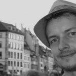 Image for the Tweet beginning: A Polish Hero Bartosz Niedzielski,