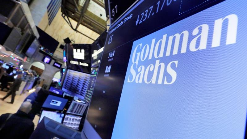 1MDB scandal: Malaysia files charges against Goldman Sachs https://t.co/ngLQT93QRx