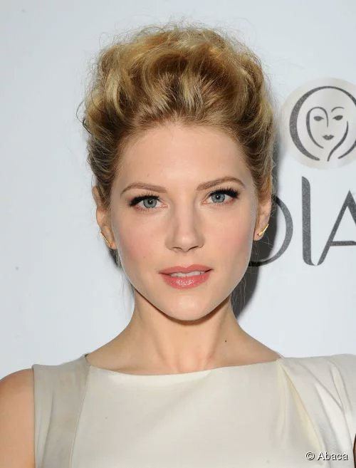 Happy birthday to the queen of age with strength and grace KATHERYN WINNICK