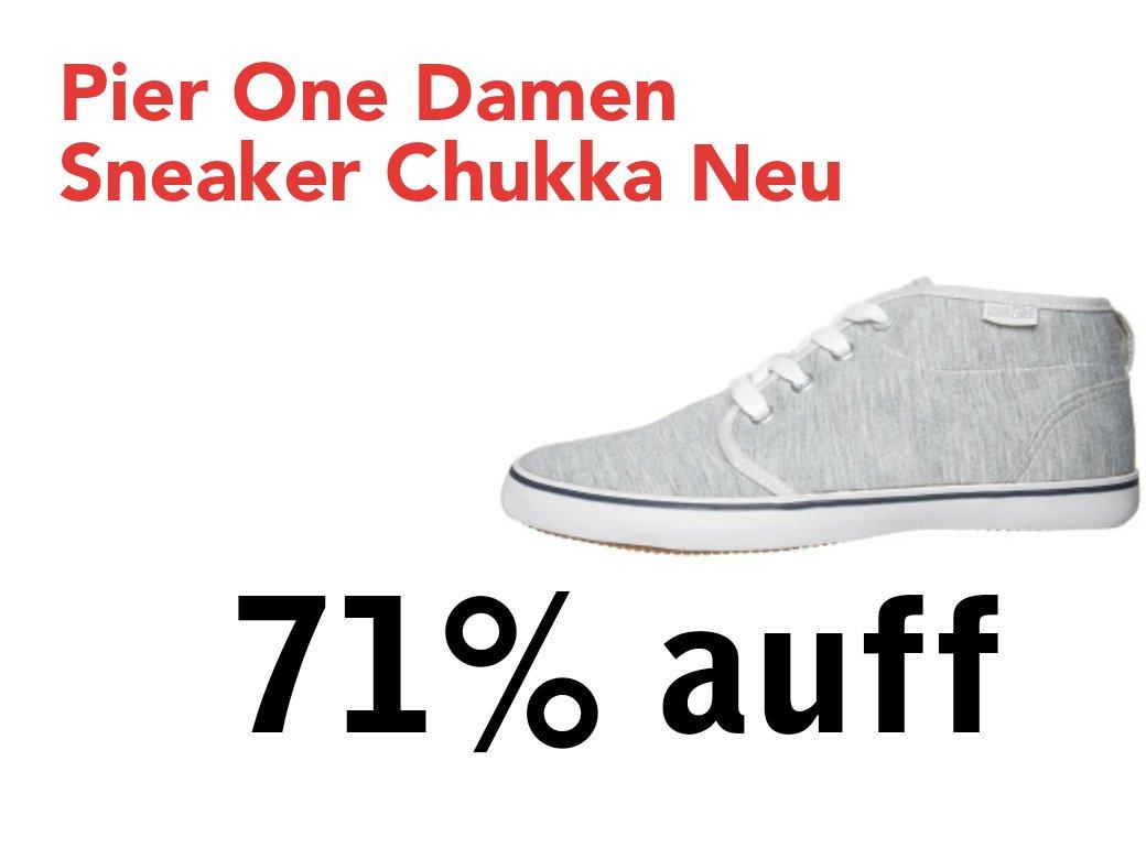 adidas damen sneaker хаштаг в Twitter