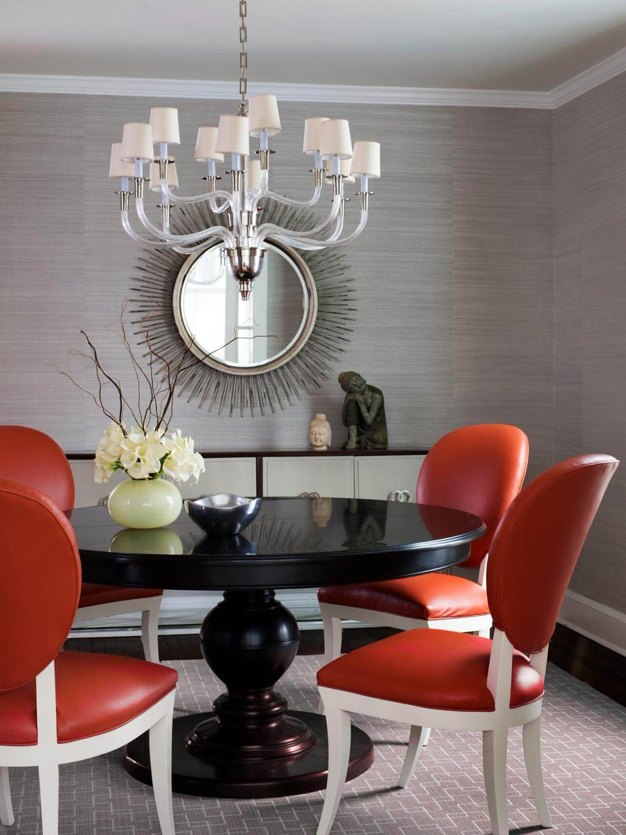 Architectures Ideas Pa Twitter Out Of The Box Dining Room Wall Decor Ideas Dining Room Is The Place Where We Can Sit And Eat Food With Family Here Are Some Of The