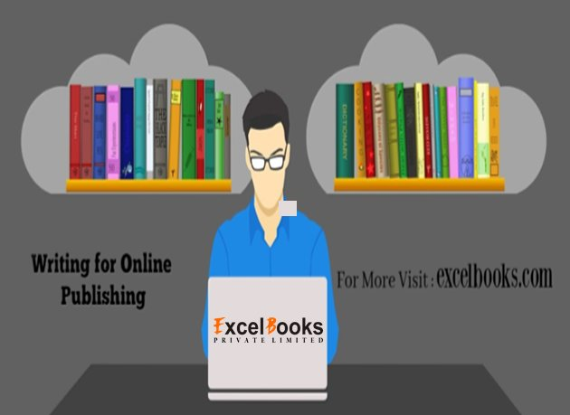 excel books on twitter at excel books pvt ltd we are committed