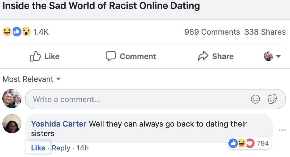 læge assistent dating