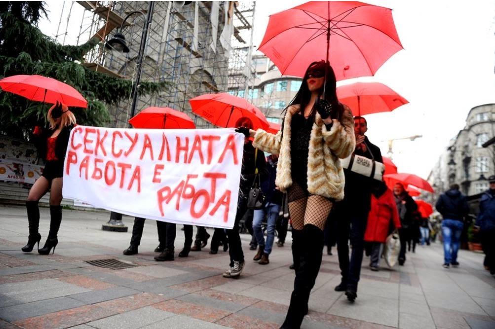 День немецкой проститутки заказать индивидуалку в Тюмени ул Ахматовой