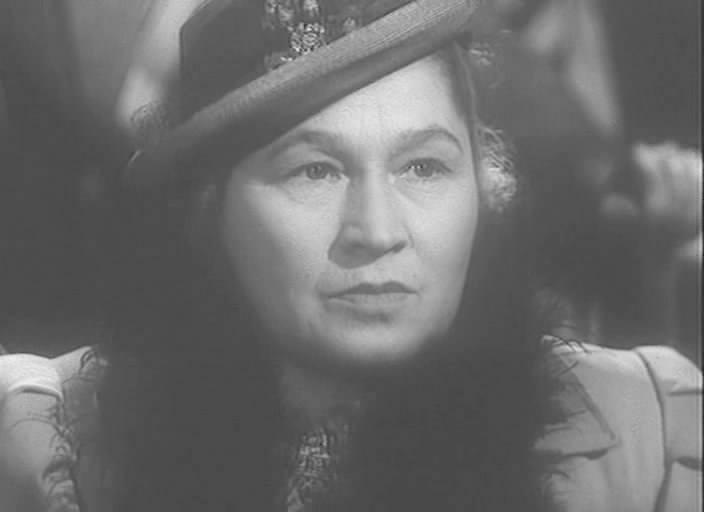анна горюнова советская актриса мхата фото наслаждались обществом друг