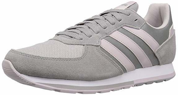timeless design 265bd f0fd6 Price Drop! adidas Originals Womens 8k Running Shoe for 15! httpsamzn. to2PGsH32 sports fitness adidasoriginals adidas workout nike puma  runner ...