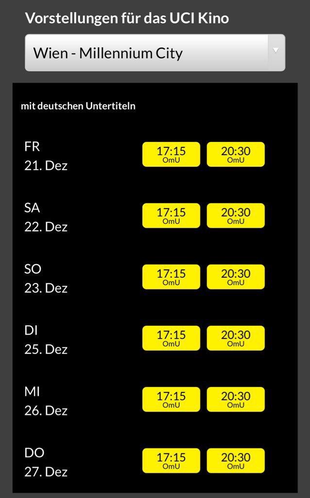 Srk Universe Austria On Twitter Only 4daystozero Zeroinaustria