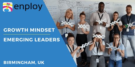 "test Twitter Media - As Maya Angelou said, ""People will forget what you said and did, but they will never forget how you made them feel.""  Explore modern leadership with our Growth Mindset Masterclass https://t.co/Jw8tYFwbU7 https://t.co/nbiS71kcEA"