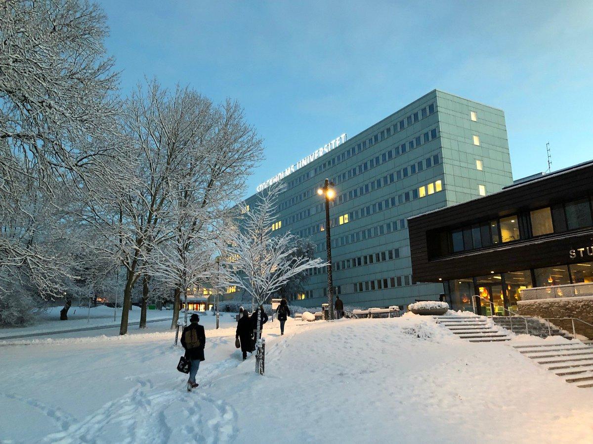 Tidningen stockholm city gar med vinst