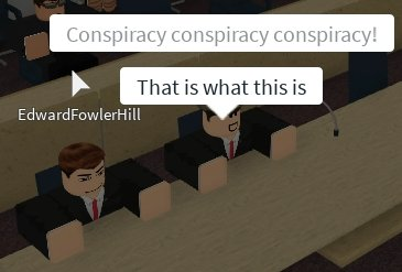 Roblox Courtroom Red Flag News Roblox Redflag Rblx Twitter