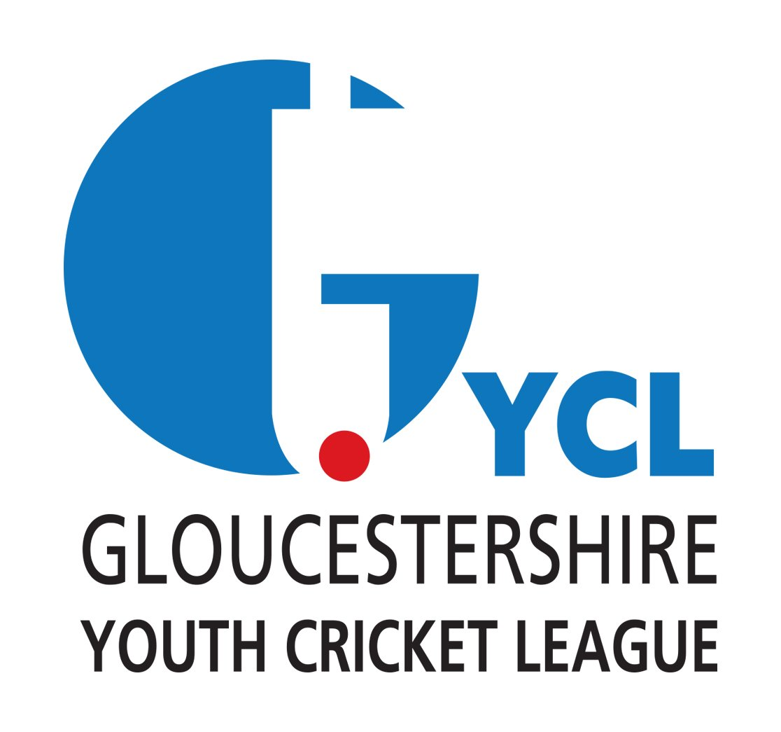 test Twitter Media - Don't miss your chance to sign up to the @graynics Gloucestershire Youth Cricket League for 2019. To enter please click on the following link. https://t.co/a3e5r8vnSG https://t.co/bNb2UWVSmZ