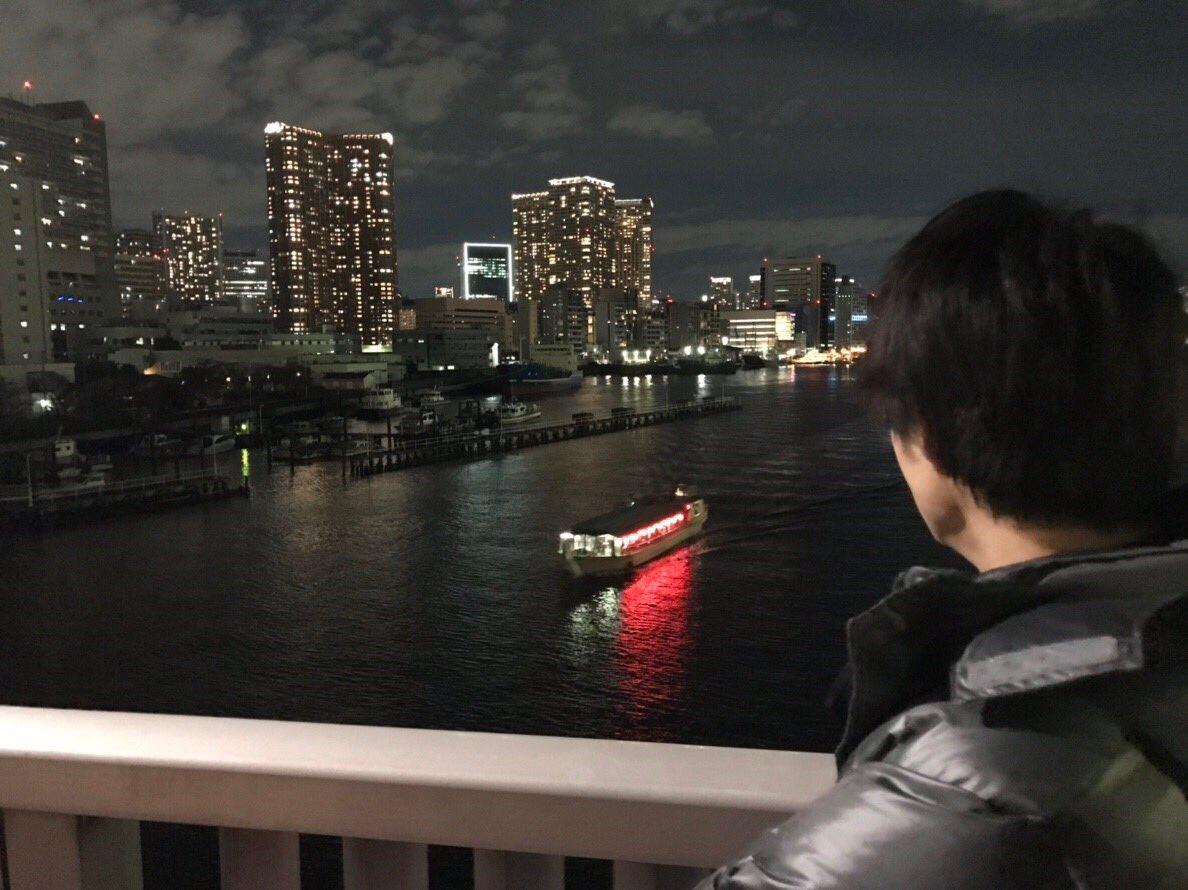 磯村勇斗's photo on #ドラマスーツ