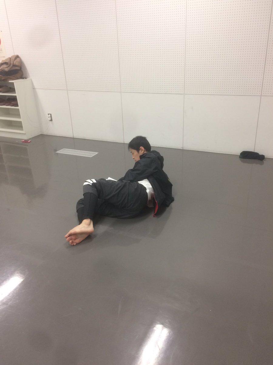"遠藤昌宏 ピース على تويتر: ""石..."