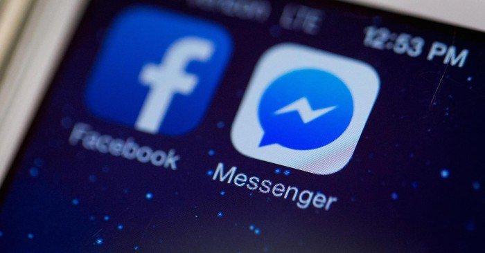 Facebook é investigado após dar informação falsa aoMPF https://t.co/2bNIcSlNLu