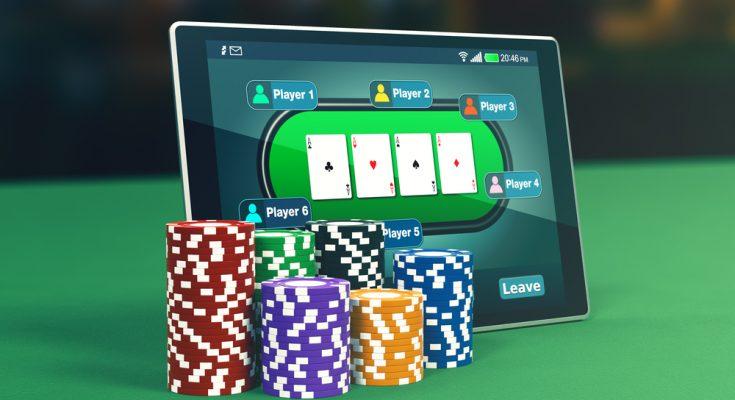 Кто сдает карты в казино демо игры в игровые автоматы