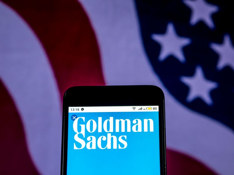 Goldman Sachs is facing criminal charges in Malaysia https://t.co/1WZgjKzltF by @oscarwgrut via @YahooFinanceUK