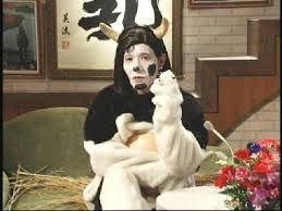 """ちゃんよつ@雑多 trên Twitter: """"笑う犬の冒険合わせの時は呼んで ..."""