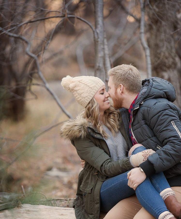 Dating με ένα όνειρο
