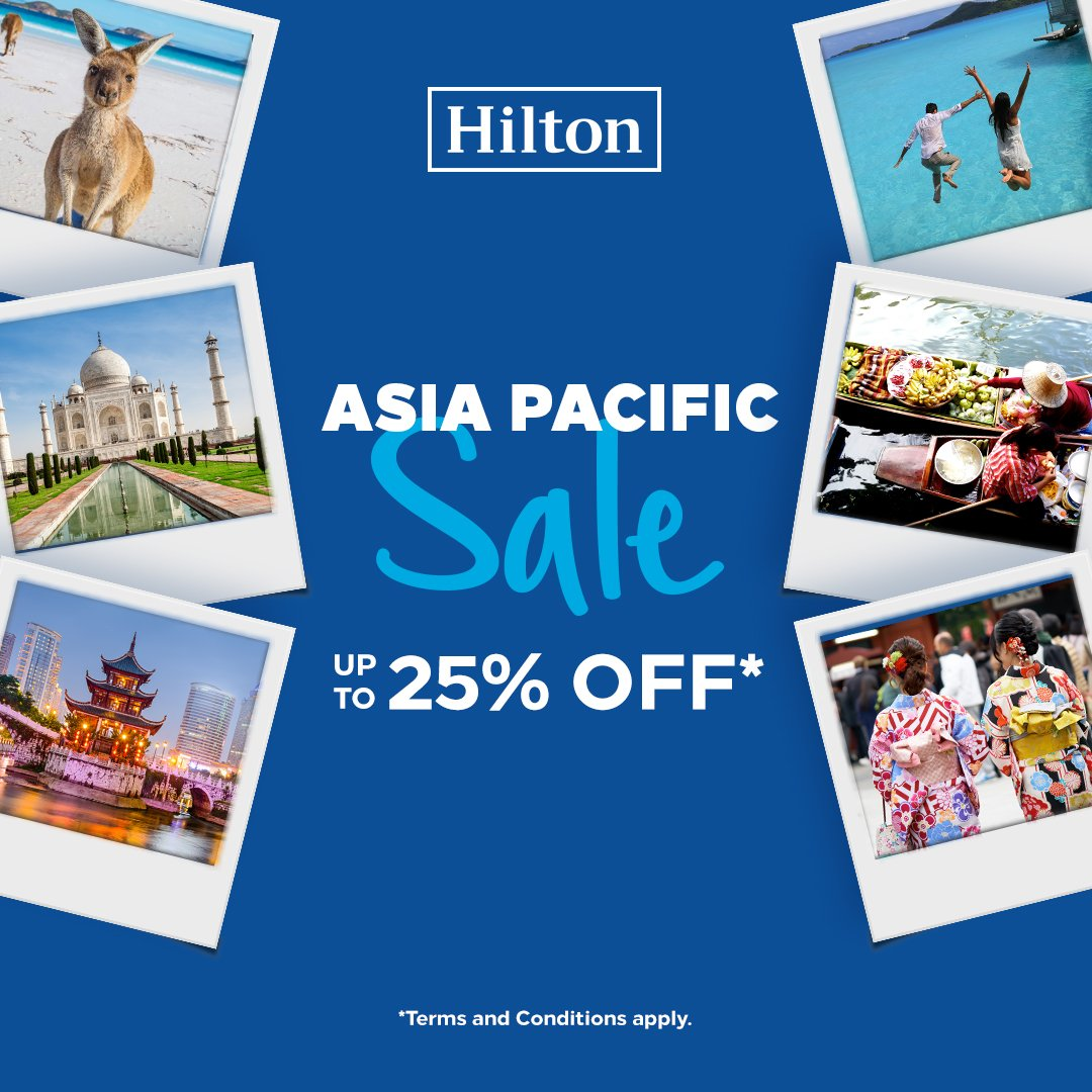 f38d4ac8363b Conrad Koh Samui Year End Sale start now, check this link  https://bit.ly/2B1oX7S to get excited. Booking period: 12 Dec' 18 - 2 Feb'19  Stay period: 15 ...