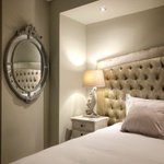 The @winckleysqhotel is now open. We are delighted to have been involved in this fantastic project and wish the team every success - a stunning new place to stay in Preston  #aparthotel #luxury #Preston  @VisitLancashire @prestoncouncil @BIDPreston