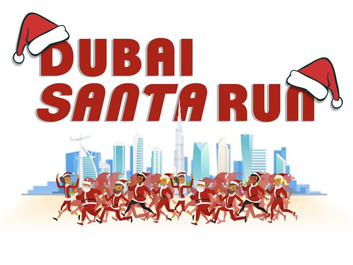 On December 21st the first ever Santa run is coming to Dubai Festival City!  Join this fun race, choose from a 2.5km or 5km distance. Stay with us with rates starting from AED 620++ Book here > https://t.co/uRBMirluKk or visit https://t.co/ck9XoQJ2Ke for more info #santarun2018 https://t.co/Gnh3gjik5k