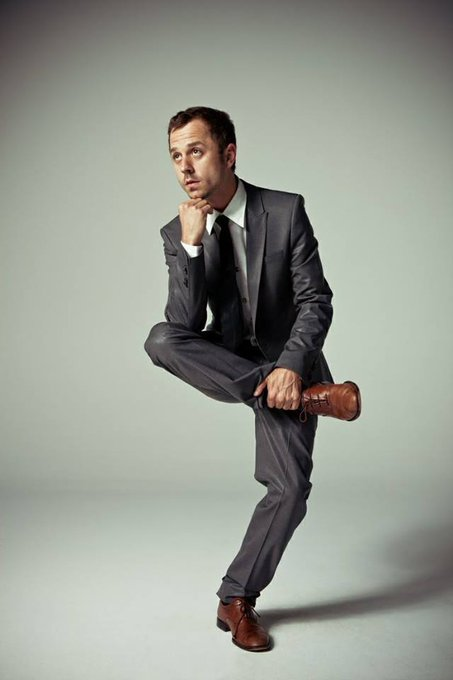 HAPPY BIRTHDAY GIOVANNI RIBISI - 17. December 1974.  Los Angeles, California, USA