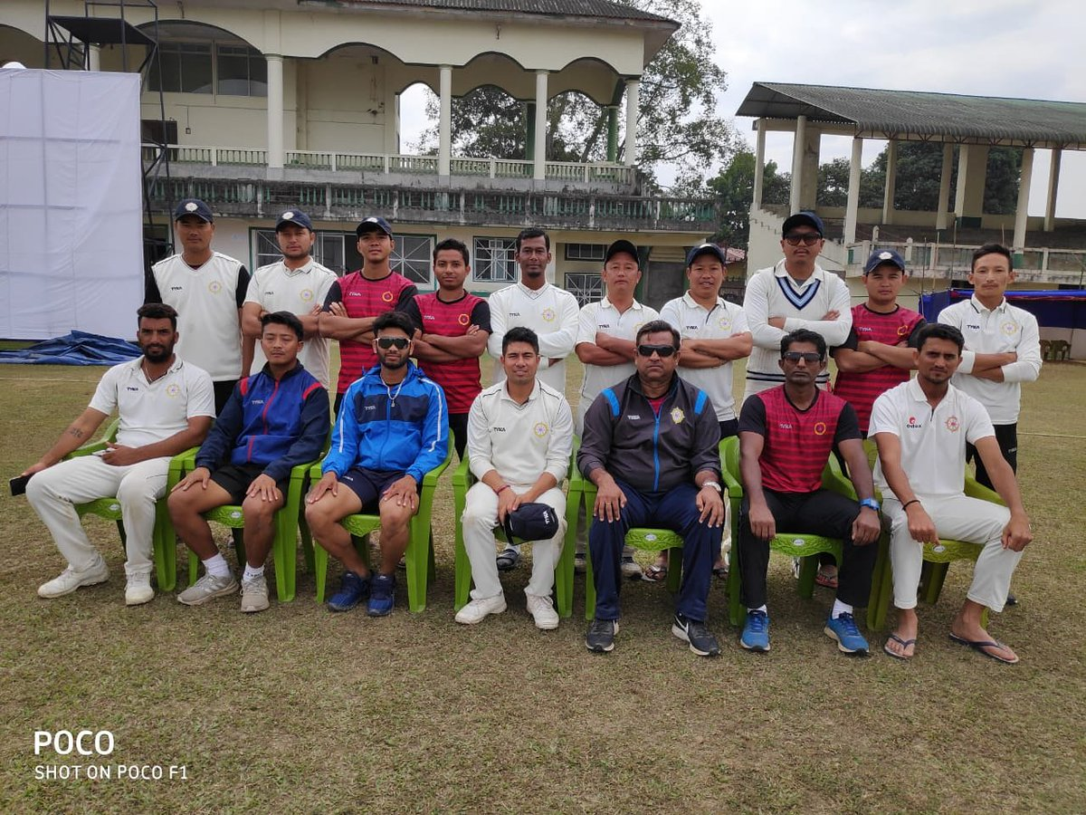 http://sikkimcricket.com/sikkim-wins-their-ranji-trophy-match-against-mizoram/ …