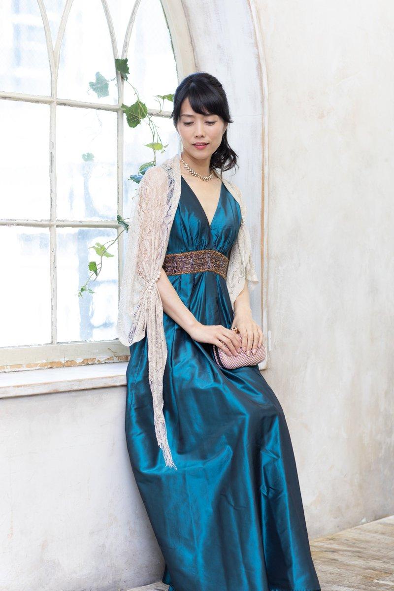 51ddb8fed017e ロングドレスは銀座店の取り扱いになります。 舞台、演奏会、謝恩会、ご結婚式など。 ご利用用途は様々で、多くのお客様にお貸出しさせて頂いております。  ...