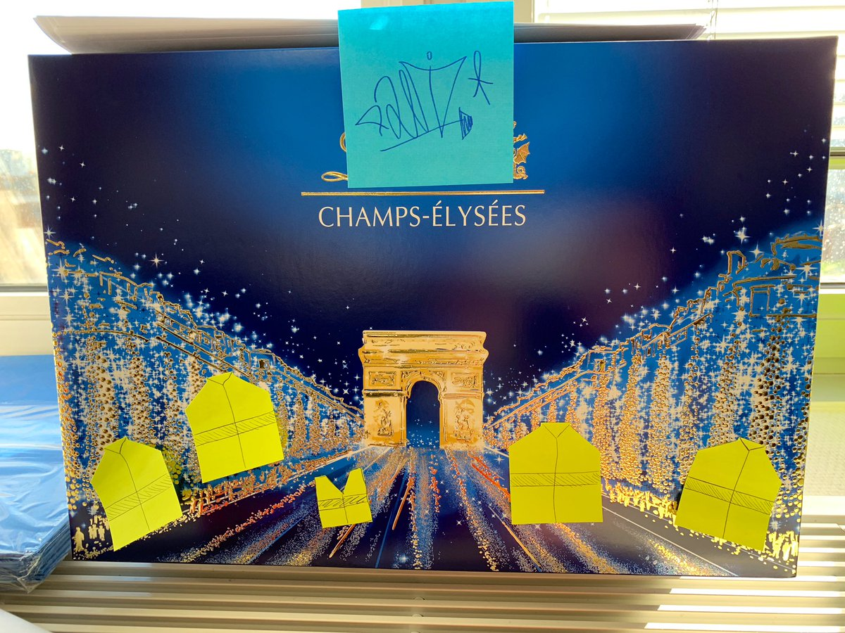 #ChampsElysees Latest News Trends Updates Images - BenDiagauto