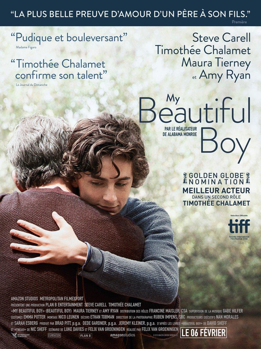 """Résultat de recherche d'images pour """"my beautiful boy film"""""""