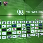 #WOBVfB Twitter Photo