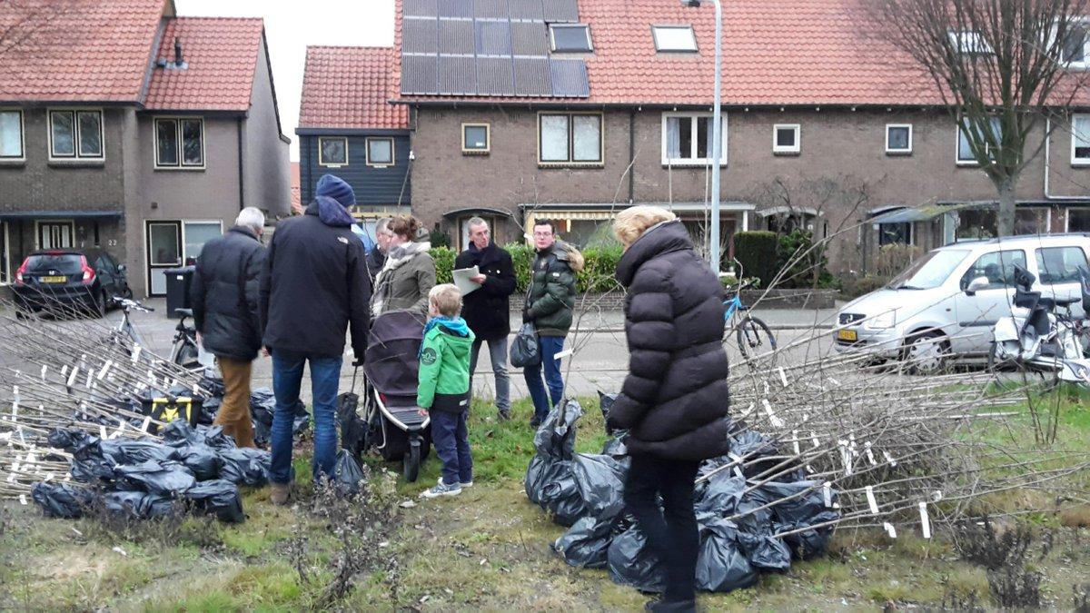 Versa Welzijn Huizen : Locaties u pagina u versa welzijn