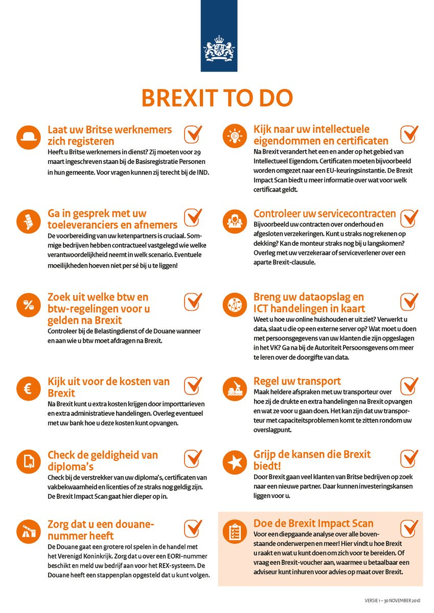 Brexittodo Hashtag On Twitter