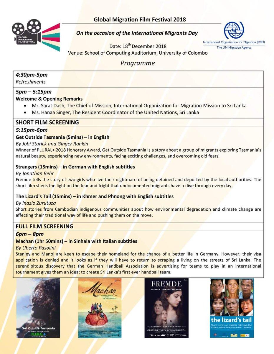 Plural of visa